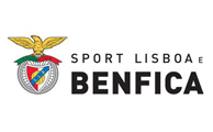 Evento do SL Benfica