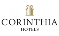 Evento no Corinthia